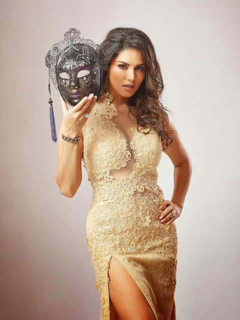 Sunny-leone-movie-beimaan