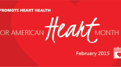 6 Healthy Heart Habits To Implement 
