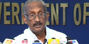 Kerala to seek centre's help to resolve diaspora woes: Minister