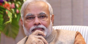 Indian Black money: PM Modi pitches for cashless transaction