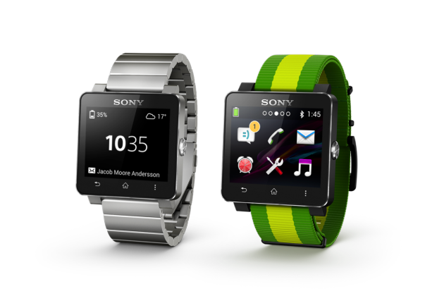 sony_smartwatch_2_bands-630×430