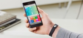 Sony Expands Smartwear Portfolio In India