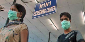 Two fresh cases of swine flu reported in Delhi