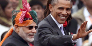 Obama-Modi vision document: Shedding of India's strategic inhibitions?