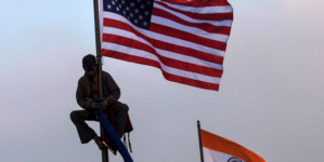 $14 million Compensation for Exploited Indian workers in US