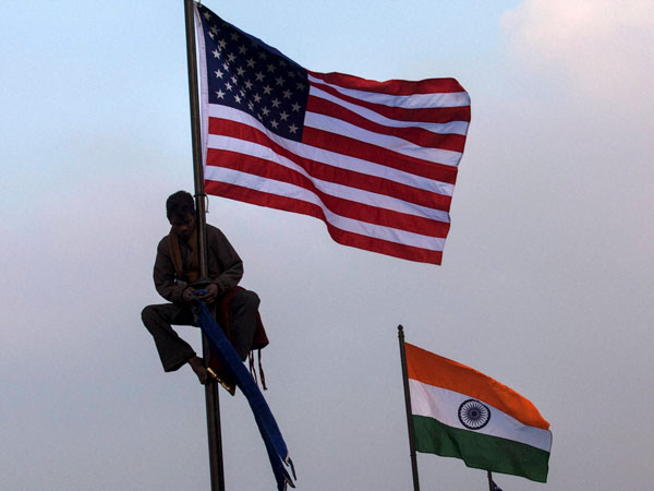 Exploited Indian workers in US awarded $14 million