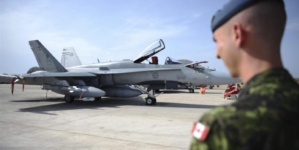 Conservatives may have unlawfully hidden the full cost of war in Iraq: Federal NDP