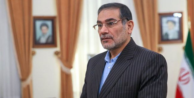 Iran, India are key partners for peace