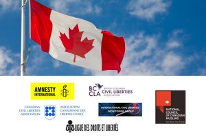 canadian-rights-group