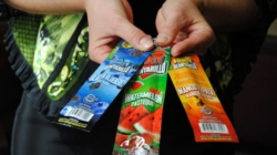 Canadian Cancer Society urges British Columbians to know risks of flavoured tobacco, reduce smoking rates