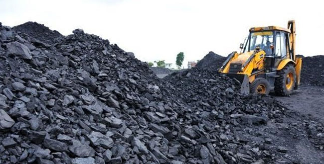 Health experts caution over coal usage in Asia