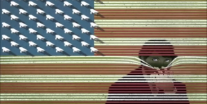Judge sides with US government in lawsuit over NSA surveillance