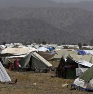 2.7 Million Afghan refugees will be send back by Pakistan