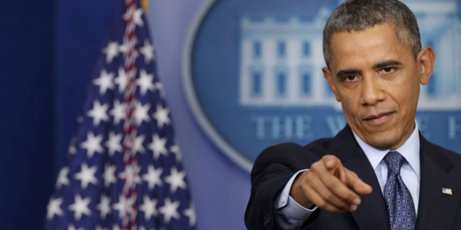 USA Hypocrisy: Obama lectures India on rights… AGAIN