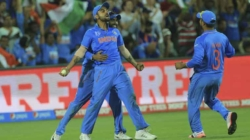Six 'hatke' ideas for India to conquer South Africa on Sunday