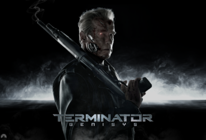 Arnold's Terminator Genisys fails to work at box office