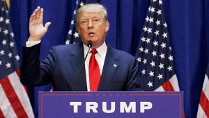 US prez candidate Donald Trump targets immigrants as GOP squirms