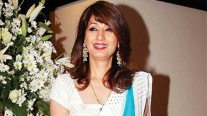Sunanda Pushkar died of Alprax overdose: AIIMS medical board