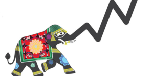 India set to grow at the rate of 7.5 percent in 2016 and 2017