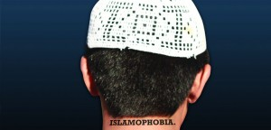 Aamir's story exemplifies communalism and Islamophobia faced by Muslim youth