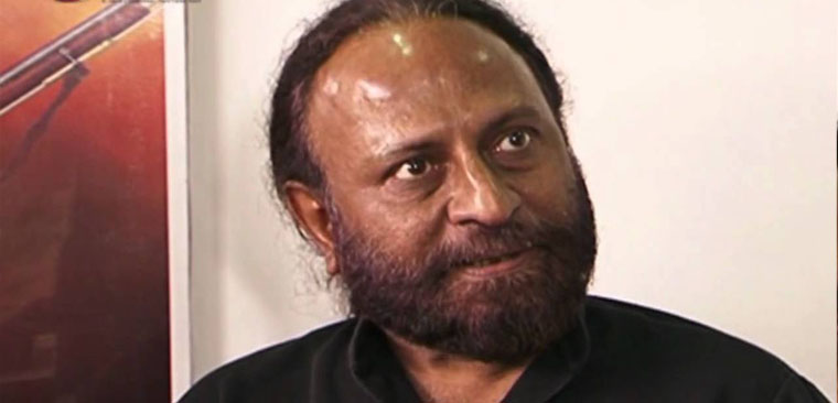 Society is more violent and polarised now Filmmaker Ketan Mehta