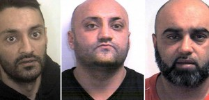 Stop using term 'Asian' to describe Rotherham gang Sikh group