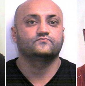 Stop using term 'Asian' to describe Rotherham gang: Sikh group