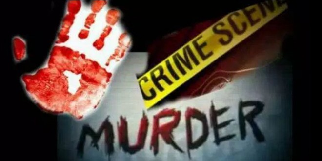 Two Indo-Canadians to be tried for murder