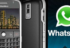 WhatsApp to discontinue on BlackBerry, Nokia devices by 2017: Report