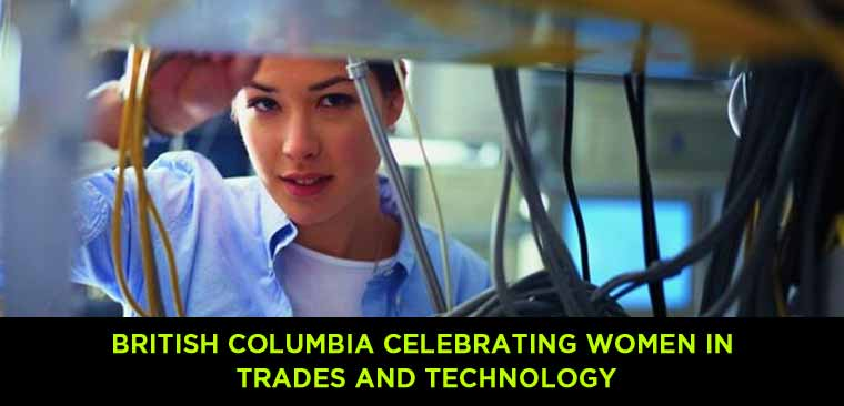 British-Columbia-Celebrating-women-in-trades-and-technology