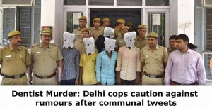 Delhi-cops-caution-against-rumours-after-communal-tweets