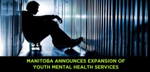 Manitoba-Announces-Expansion-of-Youth-Mental-Health-Services