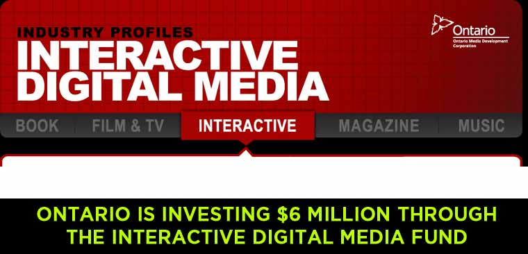 Ontario-is-investing-$6-million-through-the-Interactive-Digital-Media-Fund