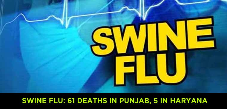 SWINE-FLU-61-DEATHS-IN-PUNJAB,-5-IN-HARYANA