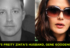 Who's Preity Zinta's husband, Gene Goodenough?