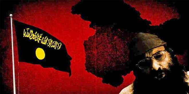 Al-Qaeda-Creates-its-Kashmir-Branch-to-Resume-Islamic-War-Against-India