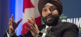 Government of Canada's New Innovative Program Expected to Create Tens of Thousands of Middle-Class Jobs