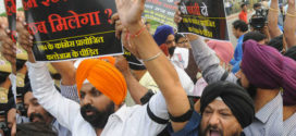 Sikh Genocide: Rs. 10 Crore Allotted For Enhanced Compensation To Victims Of 1984 Anti-Sikh Riots