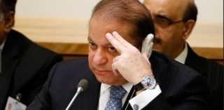Pakistani Anti-graft body wants travel ban on Nawaz Sharif, kin