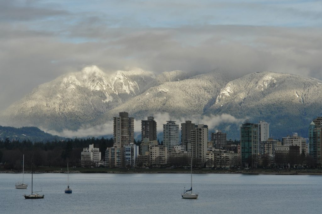 BC Real Estate Association Says New Taxes Unlikely To Stabilize Housing Market