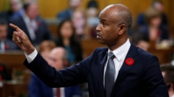 Canada's Immigration Minister Says Commitments To Reuniting Spouses Quicker Have Been Met