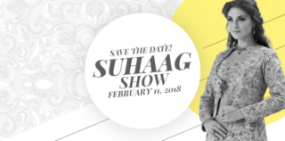 Suhaag Show celebrates 21 years in Toronto