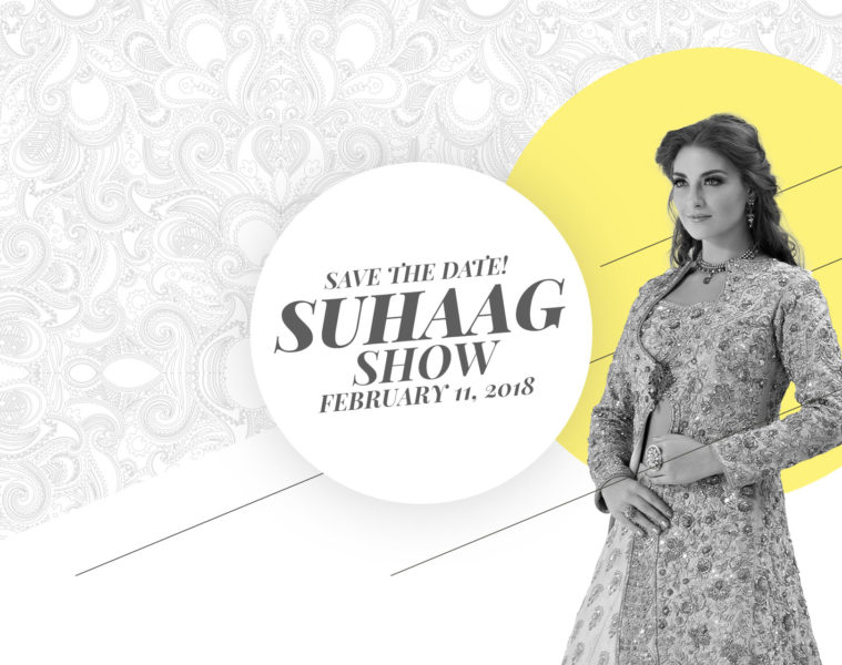 suhaag-show