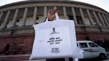 Indian Budget 2018: Balancing populism with economics