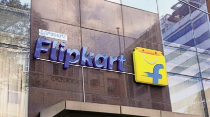 Walmart In Talks To Buy Large Stake In Flipkart At $20-23 Billion Valuation