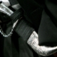 Quebec Kirpan Ruling Very Disappointing: WSO