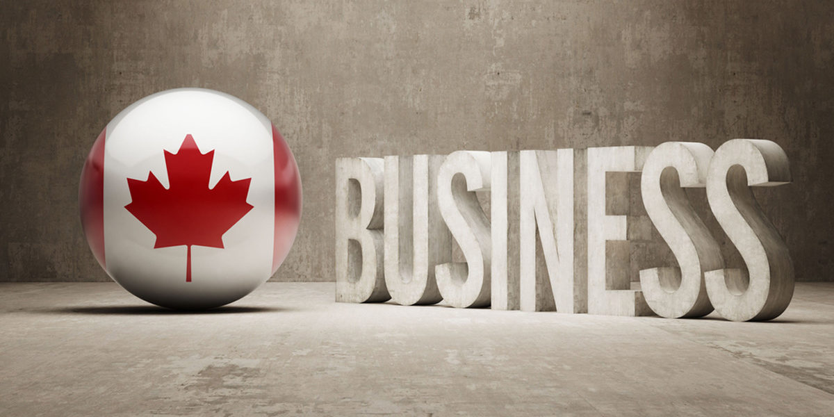 BC entrepreneurs less pessimistic in April