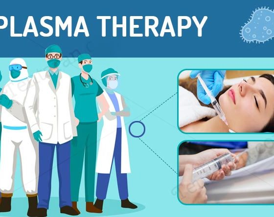 COVID-19: Plasma therapy positive result on critical Corona Virus patient: Max Hospitals